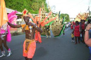 06 Tob. more Rox. carnival