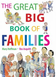 the-great-big-book-of-families