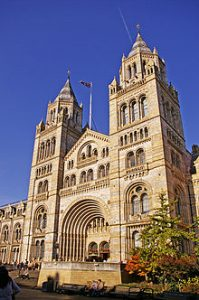 Entrance_to_Natural_History_Museum,_Cromwell_Road,_London_SW7_-_geograph.org.uk_-_1034304
