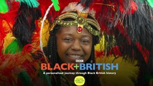 black-british