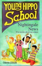 Young Hippo School Nightingale News